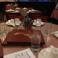 Photo taken at Mongolian Grill by Belleee C. on 1/18/2015