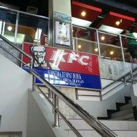Photo taken at KFC by Muhammad Tanzil P. on 6/2/2015
