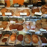 Photo taken at Boston Common Coffee Company by Brian K. on 1/3/2013