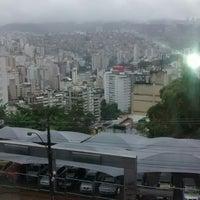 Photo taken at Edifício Panorama Center by Taíza #TimBeta on 7/25/2014