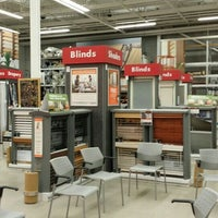 Photo taken at The Home Depot by Luciano D. on 7/9/2014