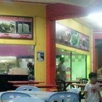 Photo taken at Sup Gear Box Gegar by Mohd Fadzli D. on 2/28/2014