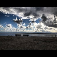 Photo taken at City of Alameda by Nikelii B. on 11/21/2012