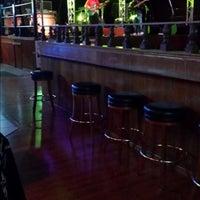 Photo taken at Sullivan's Irish Pub & Eatery by Brandon W. on 4/2/2014