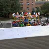 Photo taken at Carnival NYC by Ginger on 10/6/2012