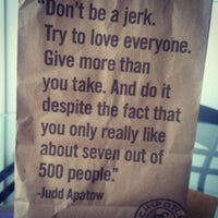 Photo taken at Chipotle Mexican Grill by Christine L. on 8/28/2014