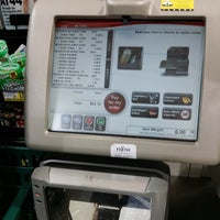 Photo taken at Harris Teeter by Martin B. on 6/28/2014
