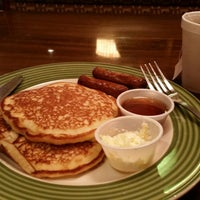 Photo taken at Applebee's by Patricia D. on 12/6/2014