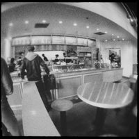 Photo taken at Chipotle Mexican Grill by J.S. C. on 11/9/2012