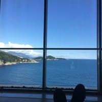 5/16/2016 tarihinde Yelizziyaretçi tarafından Rixos Libertas Dubrovnik'de çekilen fotoğraf