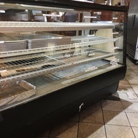 Photo taken at San Francisco Bagelry by Andi K. on 10/1/2016