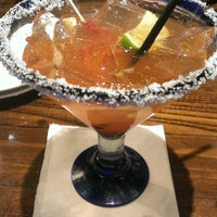 Photo taken at LongHorn Steakhouse by holly k. on 3/1/2014