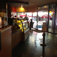 Photo taken at Starbucks by Lilly v. on 5/14/2013