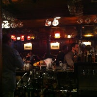 Photo taken at Bull & Bush Pub And Brewery by Bryon M. on 2/9/2013