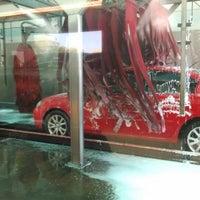 Danny S Car Wash Peoria