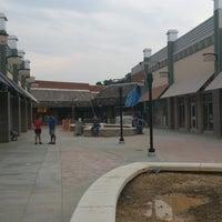 Photo taken at University Mall Shopping Center by Thomas U. on 5/28/2014