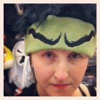 Photo taken at Target by Kayla M. on 10/13/2012