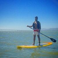101 Surf Sport