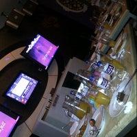 Photo taken at DIVA Family Karaoke by dian a. on 10/24/2012