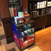 Photo taken at Starbucks by Vikram E. on 5/6/2016