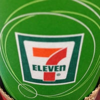 Photo taken at 7-Eleven by JErry G. on 2/27/2014