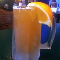 Photo taken at Sports Grill by ONLYinDADE on 3/28/2012