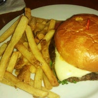 Photo taken at Timberline Steaks & Grille by Moses J. on 7/24/2012