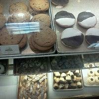 Photo taken at Supreme Bakery by Kalvin N. on 7/26/2012