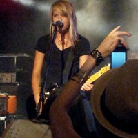 Photo taken at The Rutledge by Jessica A. on 6/26/2012