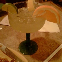 Photo taken at Los Rancheros by Pam G. on 5/5/2012