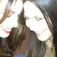 Photo taken at Brompton Club by Gela K. on 3/9/2012