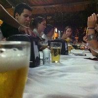 Photo taken at 30 Horas by Rafael B. on 3/16/2012