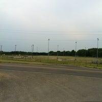 Photo taken at Jet Karting by Tim on 6/30/2012