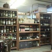 Photo taken at 903 Mills Market by Curtis C. on 4/11/2012