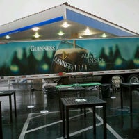 Photo taken at McMullan's Irish Pub by Scott R. on 3/18/2012