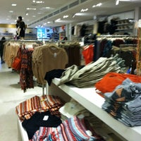 Photo taken at Forever 21 by Evonne S. on 3/27/2012