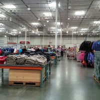 Photo taken at Costco Wholesale by Joy Q. on 9/10/2012