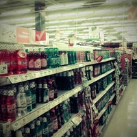 Photo taken at Big C Extra by PookKie😎 on 2/29/2012