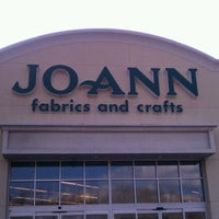 online fabric stores in usa