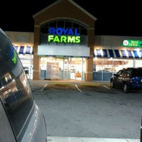 Photo taken at Royal Farms by Dawn P. on 3/19/2012
