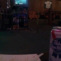 Photo taken at A and L Sports Pub by Shaz L. on 6/27/2012