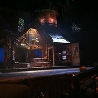 Photo taken at Alliance Theatre by Dan B. on 5/4/2012