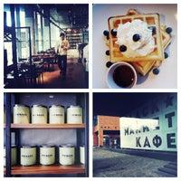 Photo taken at Black Market by Jamie K. on 6/3/2012