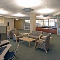 Photo taken at John A. Burns School of Medicine Health Sciences Library by John A. Burns School of Medicine Health Sciences Library on 3/8/2014