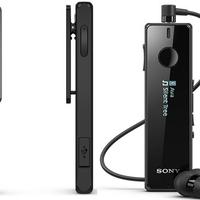 Photo taken at SE-Update เคส Sony Xperia by SE-Update เคส Sony Xperia on 3/21/2014