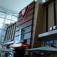 Photo taken at BJ's Restaurant and Brewhouse by Jessica O. on 1/13/2013