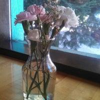 Photo taken at Alpine Inn Restaurant by Taylor O. on 1/20/2013