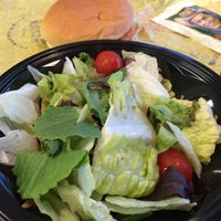 Photo taken at McDonald's by Barbara F. on 6/20/2014