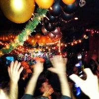 Photo taken at Arthur's Tavern by JeffMillerTime on 4/28/2013