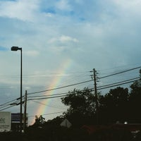 Photo taken at Barrow County Annex by Chris M. on 8/23/2015